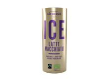 Löfbergs Ice Latte Macchiato