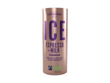 Löfbergs Ice Espresso Milk