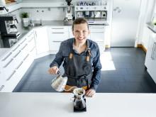 Anna Nordström – med rett til å speide etter nye trender