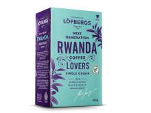 Löfbergs Rwanda