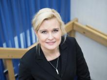 Mirja Herrdin