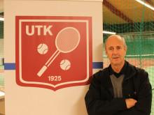 Svenska Tennisförbundets Årsstämma 2015 till Uppsala