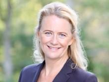 Ulrika Berglund