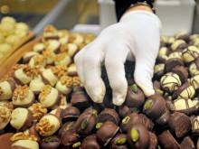 Sachsen-Anhalts Ernährungsbranche ist mit ihrem Geheimrezept aus starken Marken, Tradition und Vision ins neue Jahr gestartet