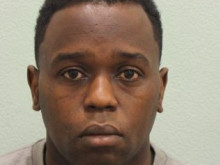 Man guilty of murdering woman in Clapham