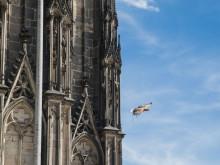 Adlerflug_Koeln_Freedom_von_Sony_04