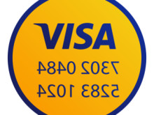 Visa Europe führt Token-Service für die nächste Generation des sicheren Bezahlens ein