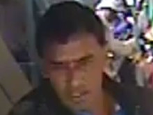 Police appeal after man indecently exposes himself on Hammersmith bus