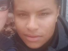 UPDATE: Detectives make third arrest following murder of teen in Lambeth on New Year's Eve