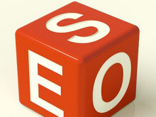 ​SEO Jargon: Decoded