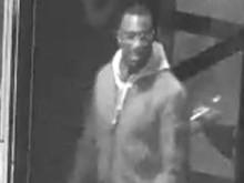suspect 1 robbery