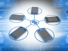 Konference om fremtidens telepolitik