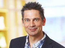 Svante Lahti