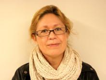 Beatriz ny chef för tillväxtavdelningen