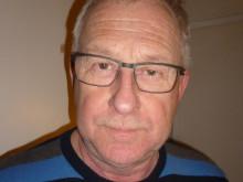 Håkan Sjöberg