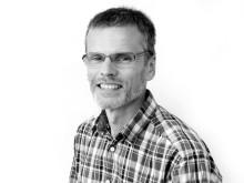Peter Toftgård