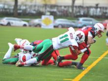 Mexiko tog historiskt VM-guld i Uppsala