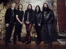 Dobbelt konseptalbum fra Dream Theater