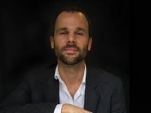 Maximilien Kauffmann