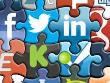 #DigitalPR Challenge: Vad är räckvidd och hur kan du förbättra din?