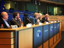 Fragrance industry renews pledge to multi-stakeholder partnership for consumer protection
