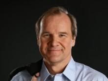 Anders Lago omvald till förbundsordförande i HSB