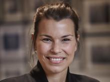 IKEA behåller sin plats i svenskarnas förtroendetopp