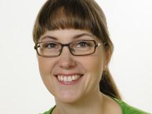 SABOs Johanna Ode huvudsekreterare för utredningen om byggregler