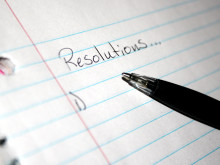 7 New Year's Resolutions For Your #BrandNewsroom