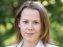 Kajsa Nordström