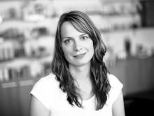 Katrin Nyman