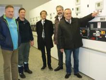 Eging am See_Schalthaus_20122018