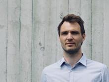 Kresten Juel Jensen, Motosumo CEO and Co-founder