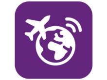 How Mynewsdesk Transformed Telia's Workflow