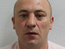 Man jailed for violent sexual  assault