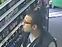 Appeal following sexual assaults in Enfield