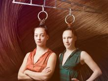 Cirkusföreställningen Capilotractées | 6, 9 & 10 april 2016 | Hangaren Subtopia, Botkyrka