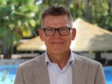 Jan Vendelbo, Spies: - Mere end hver fjerde chartergæst tog med Spies i 2015.
