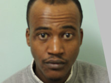 Prolific offender  jailed for sexual assault