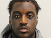 ​Three guilty of killing moped delivery rider