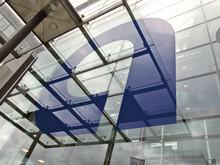 apoBank setzt in der Wertpapierabwicklung auf BPaaS von Avaloq