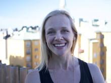 Susan Sjölund