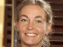 Miljöförvaltningen: Malin Sandström
