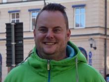 Tobias Birgersson