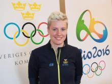 Matilda Ekholm