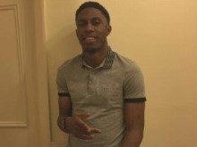 Week-on appeal in Peckham murder investigation