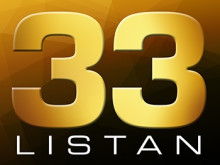 12 mars tävlar 3 LEAD-bolag om en plats på 33-listan