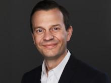 Nytt avtal mellan Fox Networks Group och Com Hem