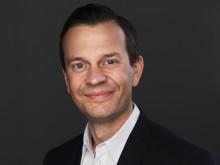 FOX Networks Group Europa og Afrika udnævner ny General Manager for Norden