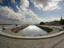 NYHED: Fisketur på Fars Dag